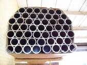 New 10ft Aluminium Scaffold Tube