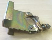 New Metal Ladder Scaffold Clamp