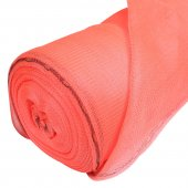 Red Debris Netting  50 x 2.0m