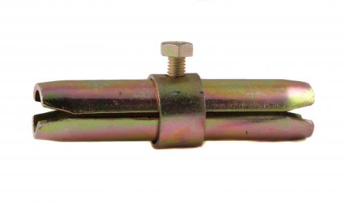 New P.S. Scaffold Joint Pin