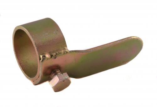 New Scaffold Putlog Adaptor