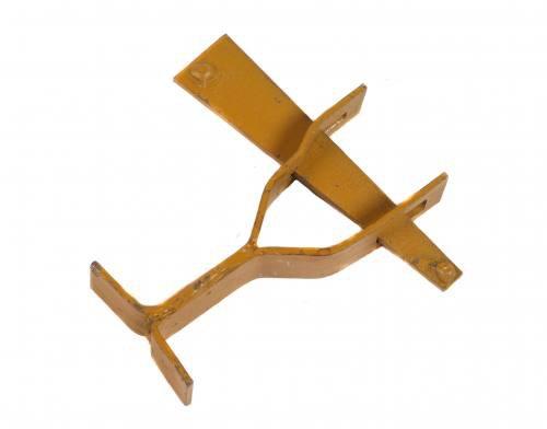 Used Kwikstage Toe Board Bracket